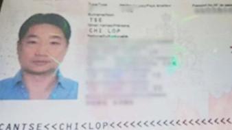 Desde hace unos años, Tse Chi Lop se convirtió en uno de los fugitivos más buscados del mundo por liderar una organización llamada