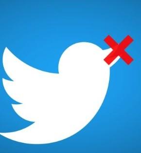 Cómo silenciar los fleets de Twitter de un contacto