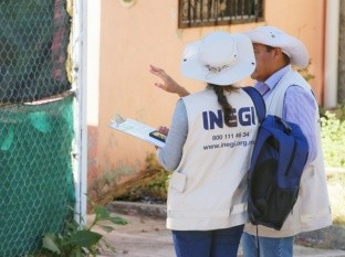 En 10 años se sumaron 282 mil 360 habitantes para un total de 2 millones 944 mil 840 personas que dijeron vivir en Sonora en el año 2020.
