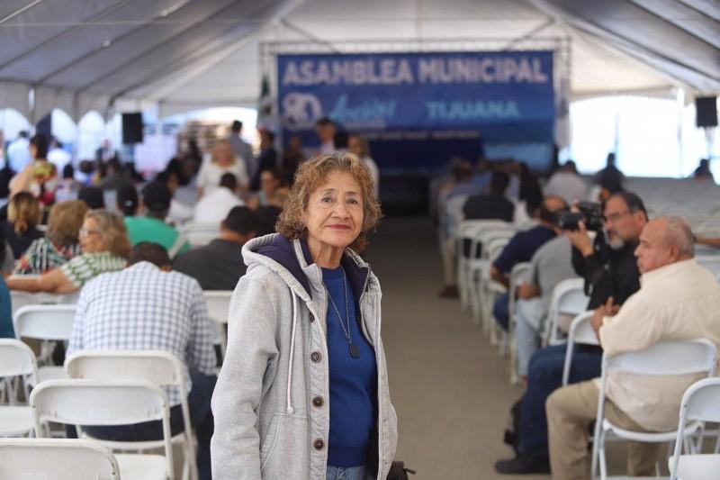 Foto: Gustavo Suárez